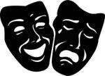 Teatro para adolescentes, secundarias, preparatorias