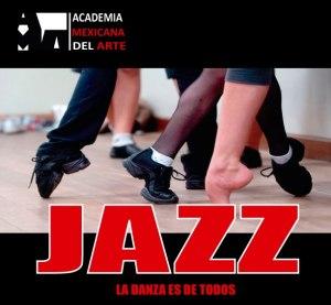 Clases de Jazz