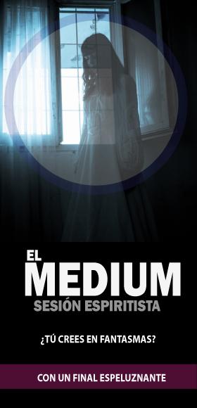 MEDIUM-A1