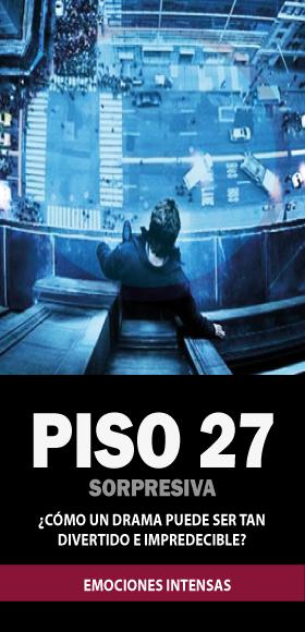 PISO-27-A1