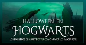 Hagwarts+pag+enlaces