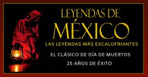 LEYENDAS+pag+enlaces